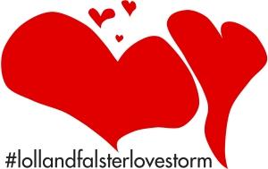 lovestorm-logo2044px