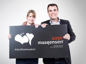 aage_maagensen