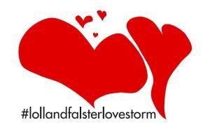 lovestorm-logo
